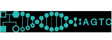 Centers for Mendelian Genomics logo